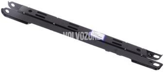 Zadné/stabilizačné rameno P2 S60/S80/V70 II/XC70 II/XC90