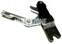 Rozpínač pakní parkovacej brzdy P80 C70/S70/V70 bez AWD