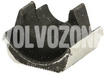 Silentblok predného stabilizátora 19mm spodný S40/V40