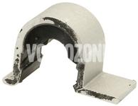 Silentblok predného stabilizátora 19mm horný S40/V40