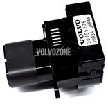 Senzor vnútornej teploty P3 (2011-) S60 II(XC)/V60(XC)/XC60, (2012-) S80 II/V70 III/XC70 III