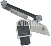 Snímač zaťaženia zadnej nápravy pravý P3 S60 II(XC)/V60(XC)/XC60 S80 II/V70 III/XC70 III