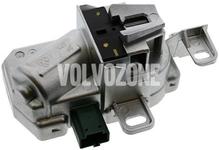 Zámok stĺpika riadenia P3 S80 II (CH 48000-), S60 II(XC)/V60(XC)/V70 III/XC70 III