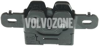 Zámok kapoty bez alarmu P3 S80 II/V70 III/XC70 III