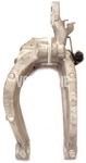 Vidlička zavesenia ramena pravá SPA S90 II/V90 II