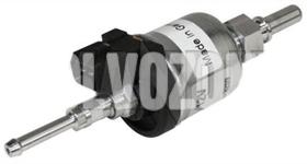 Palivové čerpadlo pre nezávislé kúrenie (nový typ) P2 S60/S80/V70 II/XC70 II/XC90