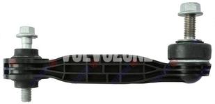 Zadná stabilizačná tyčka CMA XC40