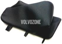 Manžeta páky ručnej brzdy P2 (2005-) S60/V70 II farba sivá
