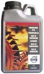 Prevodový olej automatickej prevodovky ATF Dexron III