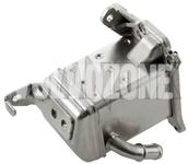 Chladič EGR ventilu 2.0 D2/D3/D4/D5 (2014-2016, ENG -1121663) P1 P3