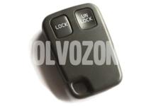 Púzdro diaľkového ovládania (2000-2003) S40/V40 2 tlačítkové