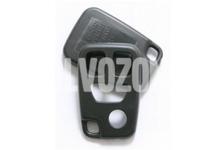 Púzdro diaľkového ovládania P80 C70/S70/V70(XC) 4 tlačítkové