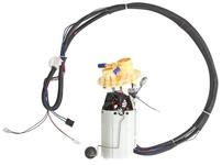 Palivové čerpadlo 2.4D/D5 P2 (-2002) S60/S80/V70 II
