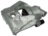 Predný brzdový strmeň ľavý (300mm kotúč) P3 S60 II/V60 S80 II/V70 III/XC70 III