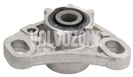 Uloženie rozpery motora pravé P2 S60/S80/V70 II/XC70 II/XC90