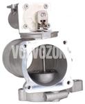 EGR ventil 2.4D/D5 P1 (ENG 572277-)