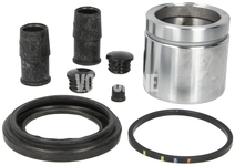 Opravná sada predného brzdového strmeňa (280/302mm kotúč) P80 C70/S70/V70(XC)