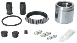Opravná sada predného brzdového strmeňa (285,5/305mm kotúč) P2 S60/S80/V70 II/XC70 II