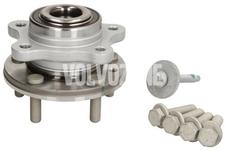Ložisko/náboj predného kolesa P1 V40 II(XC)