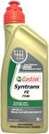 Prevodový olej manuálnej prevodovky Castrol Syntrans FE 75W 1L