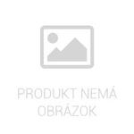 Zadné brzdové platničky (302mm kotúč) SPA S60 III/V60 II(XC) S90 II/V90 II(XC) XC60 II