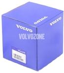 Olejový filter 1.5 T2/T3/T5 Twin Engine SPA XC40 3 valec