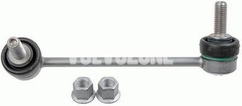 Predná stabilizačná tyčka pravá SPA V60 II XC, S90 II/V90 II(XC) XC60 II/XC90 II