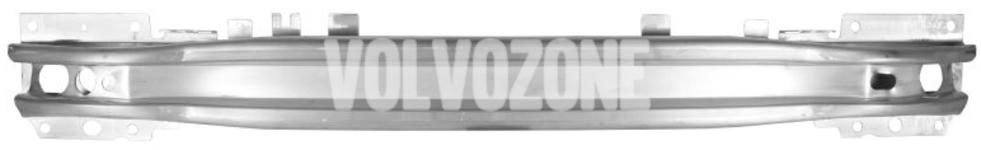 Výstuha predného nárazníka P3 S60 II(XC)/V60(XC)