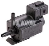 Ventil regulácie podtlaku silentblokov motora 2.4D/D5/2.5 TDI P2 S60/S80/V70 II/XC70 II/XC90