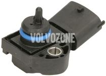 Snímač tlaku paliva 2.4 P1 C30/C70 II/S40 II/V50