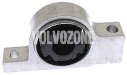 Silentblok ramena zadný SPA V60 II XC/V90 II XC/XC60 II/XC90 II