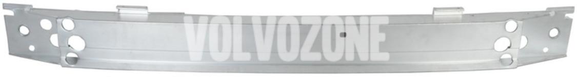Výstuha predného nárazníka P2 XC90