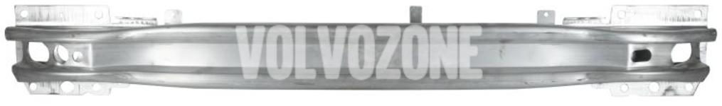 Výstuha predného nárazníka P3 XC60