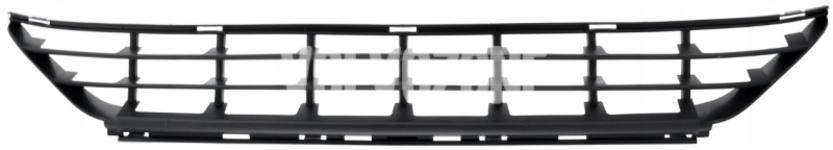 Mriežka predného nárazníka P3 (2014-) XC60