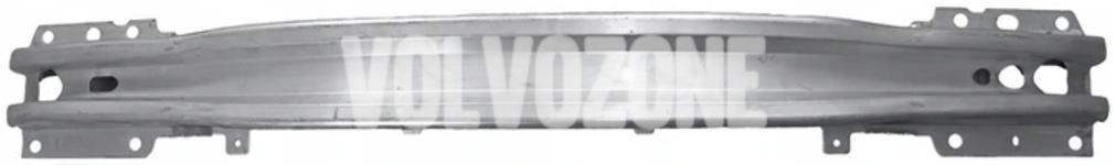 Výstuha predného nárazníka P3 S80 II/V70 III/XC70 III