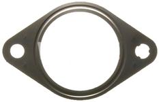 Tesnenie príruby DPF filter - dlhá výfuková rúra 1.6D/2.0D P3 S80 II/V70 III