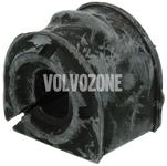 Silentblok predného stabilizátora P1 C30/C70 II/S40 II/V50