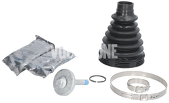 Vnútorná manžeta poloosi P2 (2006-) S60R/V70R II prevodovka TF-80SC AWD