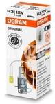 Osram H3 halogénová žiarovka