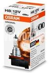 Osram H8 halogénová žiarovka