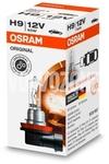 Osram H9 halogénová žiarovka