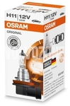 Osram H11 halogénová žiarovka