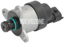 Regulačný ventil tlaku paliva vstrekovacieho čerpadla 2.4D/D5 bez DPF P2 (-2006) S60/S80/V70 II/XC70 II/XC90