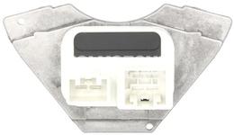 Riadiaca jednotka vnútorného ventilátora kúrenia P2 S60/S80/V70 II/XC70 II/XC90