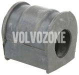Silentblok predného stabilizátora 24mm P2 S60/S80/V70 II/XC70 II