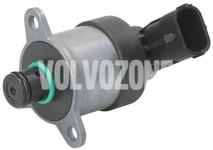 Regulačný ventil tlaku paliva vstrekovacieho čerpadla 2.4D/D5 s DPF P1 (-2010), P2 (2006-), P3 (-2009)
