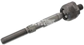 Spojovacia tyč riadenia P80 C70/S70/V70(XC) (M14 - typ TRW)