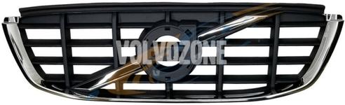 Mriežka chladiča P3 (-2013) XC60 bez emblému