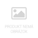 Mriežka chladiča P1 (2011-) S40 II/V50 bez emblému