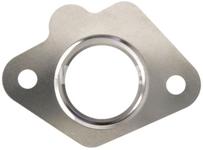 Tesnenie EGR ventilu 1.6D P1 P3